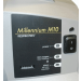 Respironics Millennium M10 Oxygen Concentrator Controls