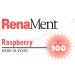 RenaMent Logo