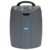 SeQual eQuinox Portable Oxygen Concentrator 24/7