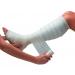 Setopress High Compression Bandage Wrap