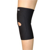 Sof-Seam Knee Support with Open Patella