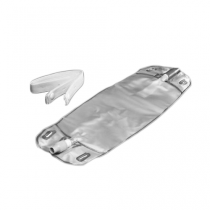 Urine Leg Bag 145514, 145516
