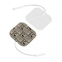 Dura-Stick Plus Electrode