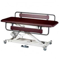 Armedica AM-SX Series Transfer Table