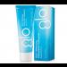 LED Teeth Whitening Toothpaste