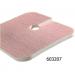 Lyofoam Max 603207 Trach Dressing