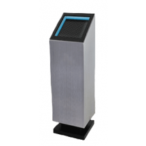 Air Purifier and Surface Sanitizer