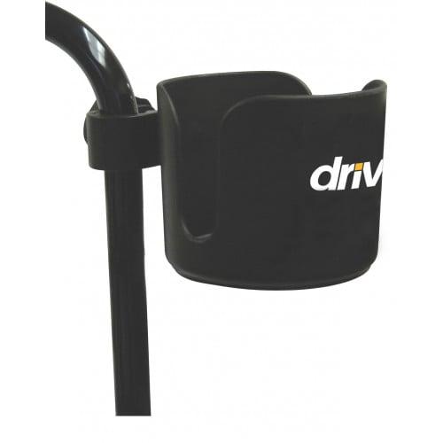 Drive STDS1040S