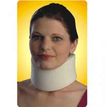 Contour Cervical Collar