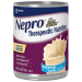 Nepro with Carb Steady Nutrition Shake Vanilla Can