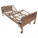 Full Electric Hospital Bed by Drive