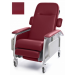 FR577RG8615 Berry Recliner