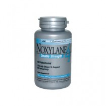 Lane Labs Noxylane4 Double Strength Immune System Booster