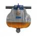 Medtronic Dover Urine Drainage Bag 2000cc