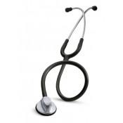3M Littmann Master Classic II Stethoscope