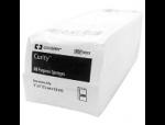 Curity Gauze Sponge, Sterile