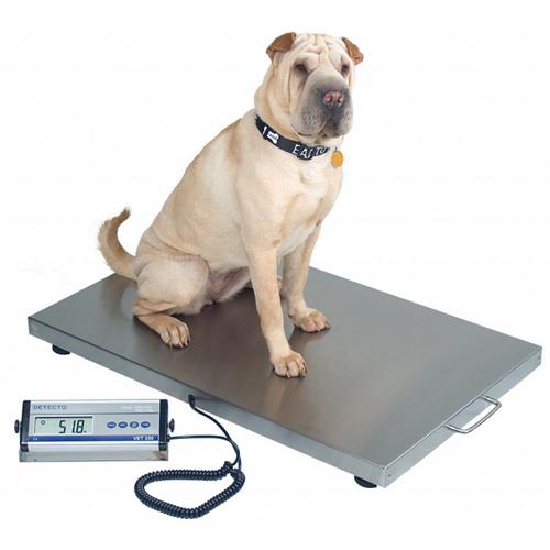 VET-50 Pet Scale