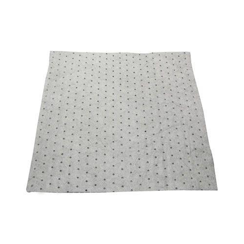 Taskbrand Industrial Allsorb Pads - Universal Cold Form Sorbent