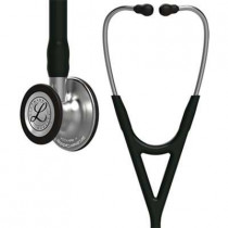 3M Littmann Cardiology IV Diagnostic Stethoscope