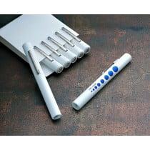 ADLITE Nurse Pen Light