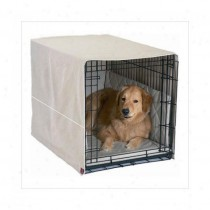 Pet Dreams Classic Cratewear