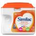Similac Sensitive Infant Formula Powder