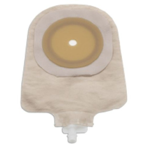 Premier One-Piece Urostomy Pouch w/ Flat Flextend Barrier
