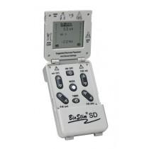 BioStim SD TENS Unit