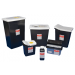 RCRA Medical Waste Container