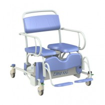 XXL Bariatric Shower Chair