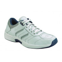Pacific Palisades Men's Athletic Sneakers