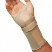 Scott Specialties Carpal Tunnel Wrist Support