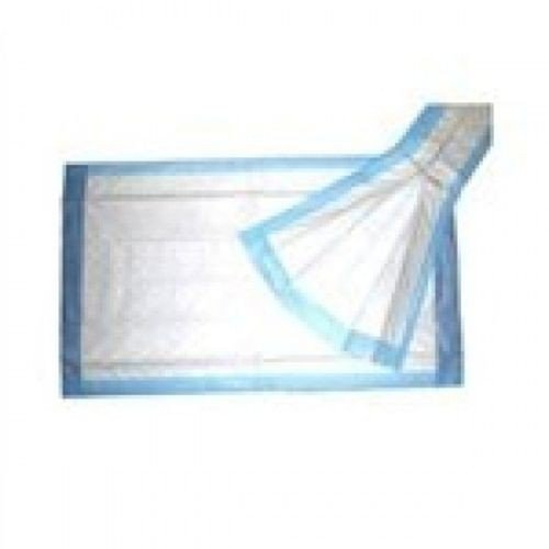 Buddies Incontinence Pant Liner