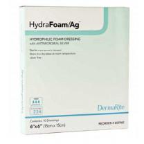 HydraFoam Ag