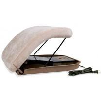 Seat Lifter | Lifting Seat - Seat Lift Assist