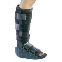 SideKICK Ankle Walker Boot, Left or Right Foot