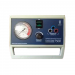 KCI 7500 Sequential Compression Pump