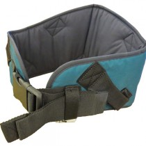 Camel Lift Cushion Accessories