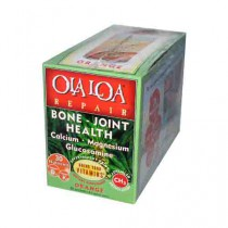 Electrolytes Bone and Joint Repair Drink