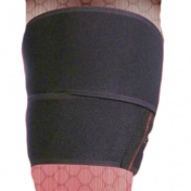 Champion Compression Thigh Wrap