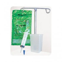 Welcon Antibacterial Enteral Irrigation Kits