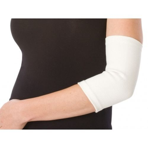 PROCARE Pull-on Elastic Elbow Support