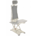 Bellavita Bath Lift Auto Tub Chair Seat Lift