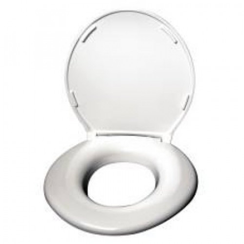 Awesome Alimed Bariatric Toilet Seat 710144 Ncnpc Chair Design For Home Ncnpcorg