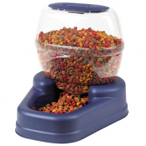 Bergan Elite & Petite Gourmet Dog Feeders and Waterers
