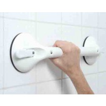 Mobeli Suction Cup Grab Bar