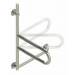 Stainless Steel Dependa Grab Bar Pivot