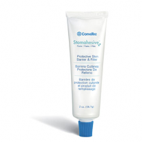ConvaTec Stomahesive Skin Barrier Paste, 2 oz. Tube - 183910