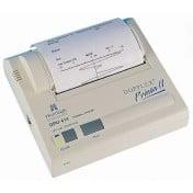 Huntleigh Printa2 W/Buffer Box for Dopplers