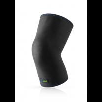 Actimove Knee Support Closed Patella - Sports Edition